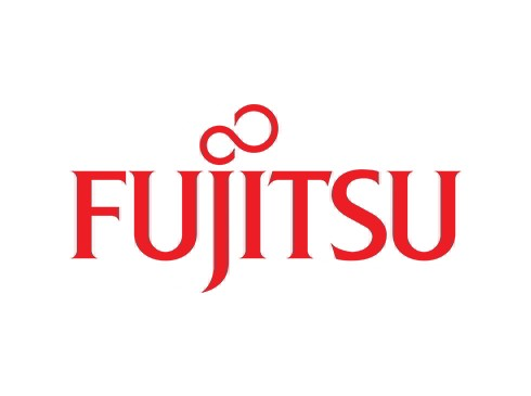 TeqRepair Recommends Fujitsu Hardware