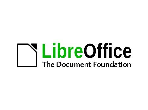 TeqRepair Recommend Libre Office