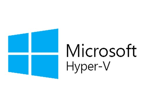TeqRepari Recommends Microsoft Hyper V